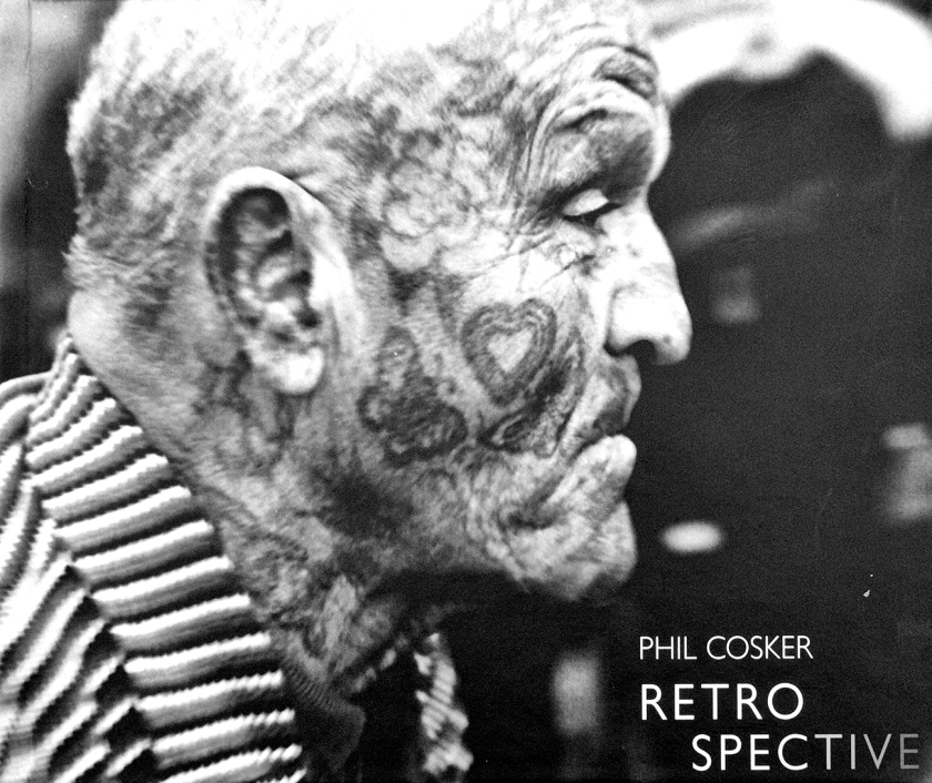 phil-cosker