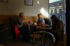 2ladies-cafe