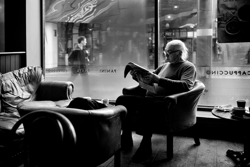 coffee-shop-birmingham