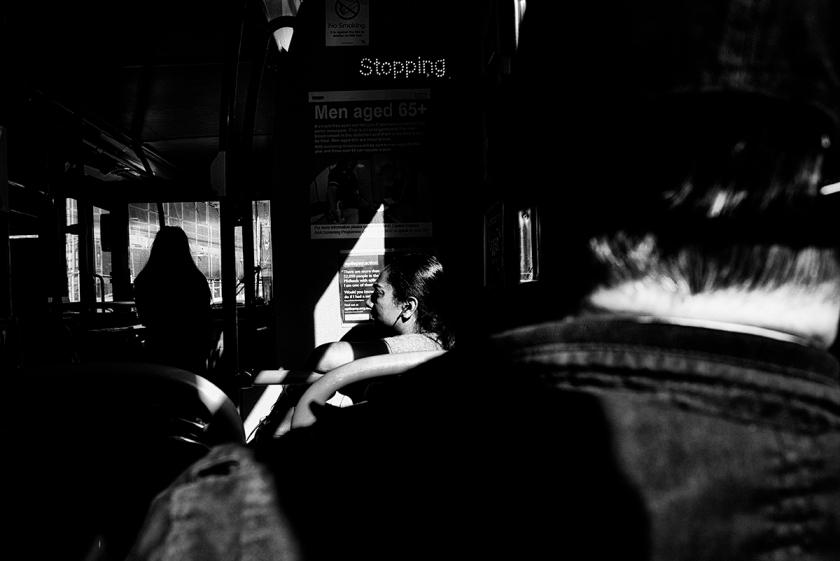 fellow-passengers-010