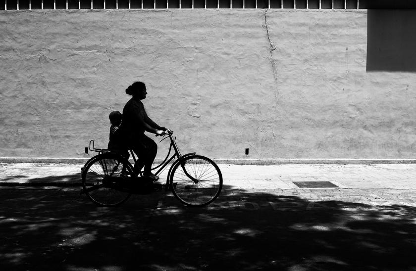 pondicherry-2014