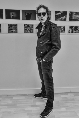 Photographer. Wolverhampton. 2017