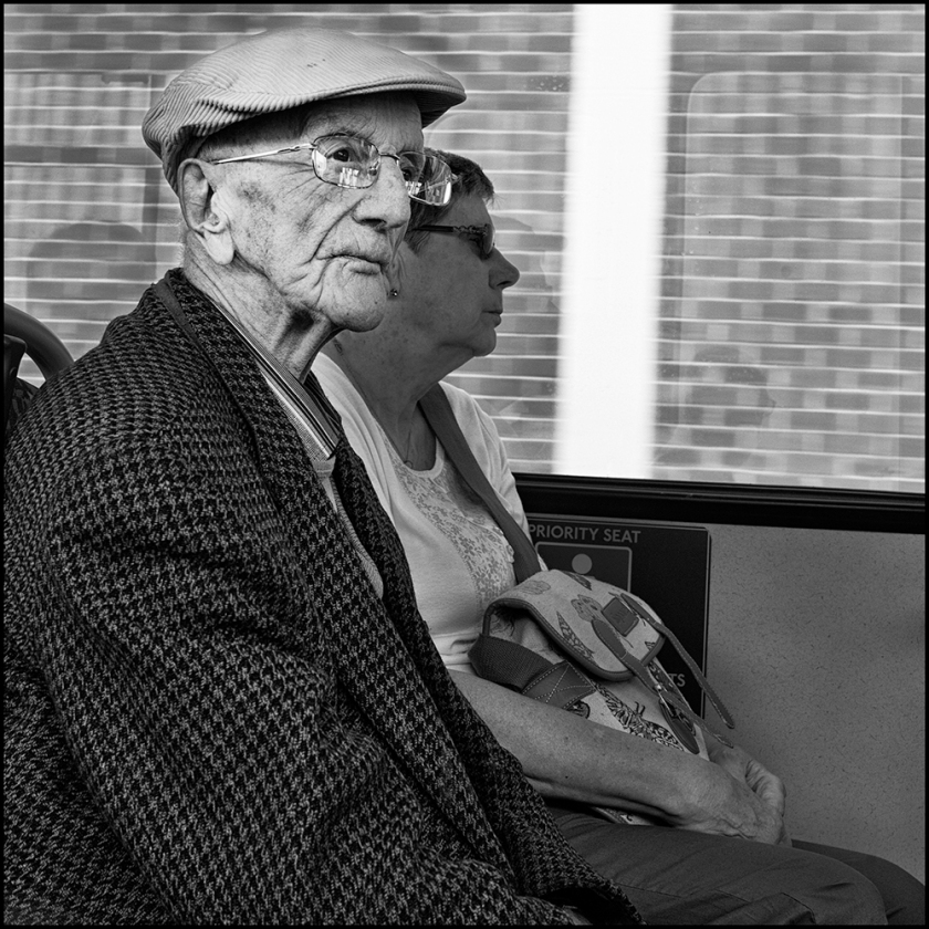 fellow-passengers-109