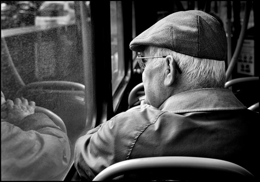 fellow-passengers-115