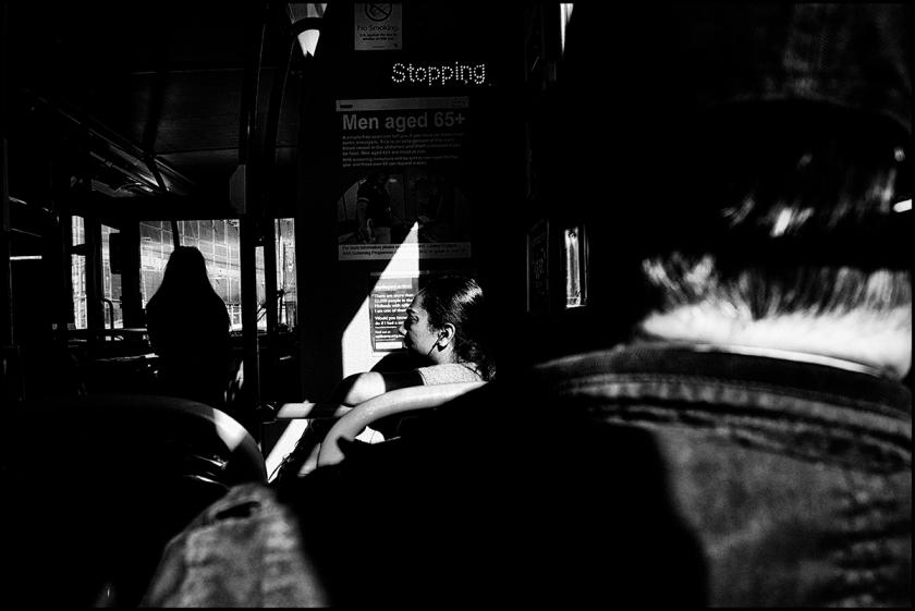 fellow-passengers-123