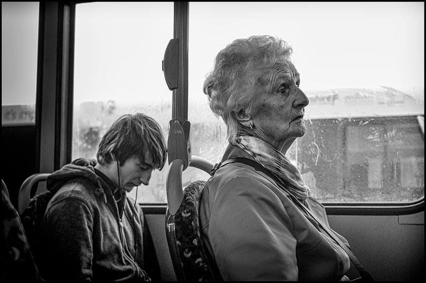 fellow-passengers-126