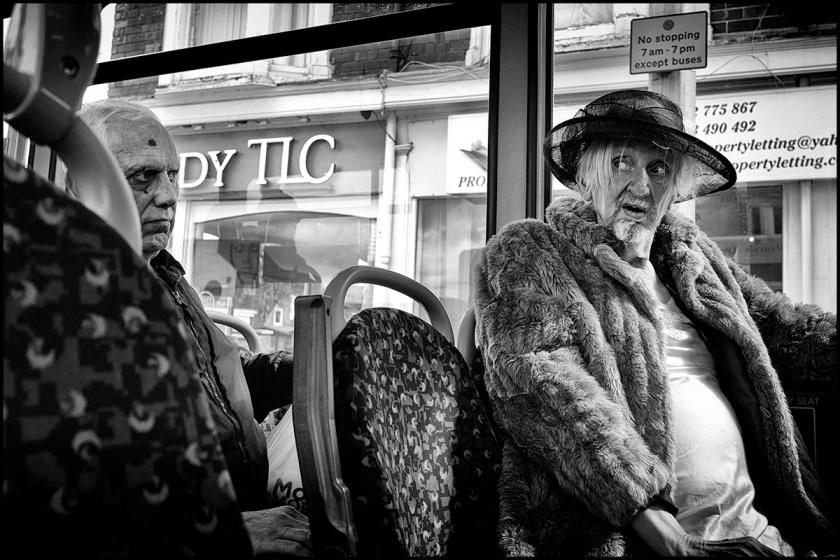 fellow-passengers-128